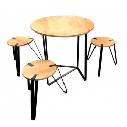 Fenix Table