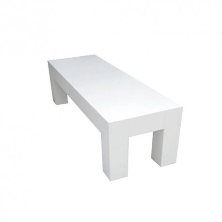 Good low table