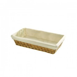 Ilda wicker basket