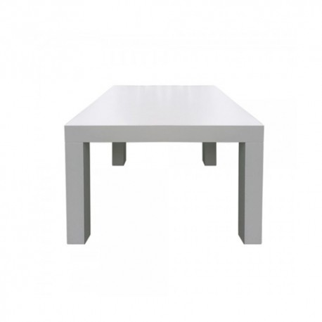 Beelines table
