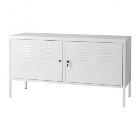 lockable cabinet