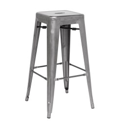 Indy stool