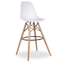 DSW Wooden Chair