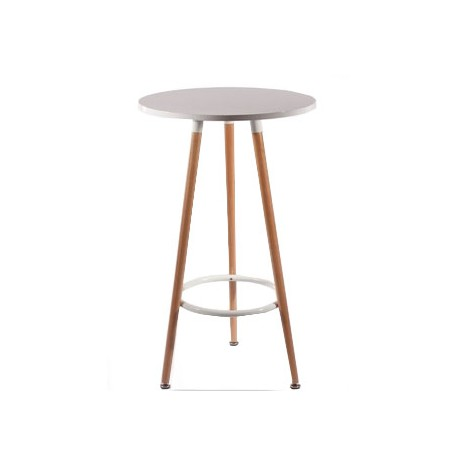 Lilo tall table