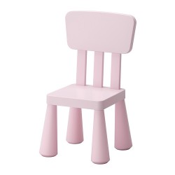 Baloo chair