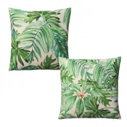 Amazonas cushion