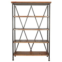 Berlin shelving