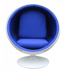 Sillón Ball Chair
