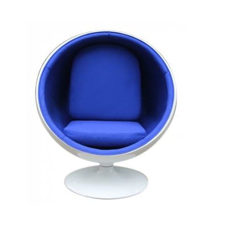 Ball Armchair