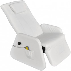 Massage Armchair