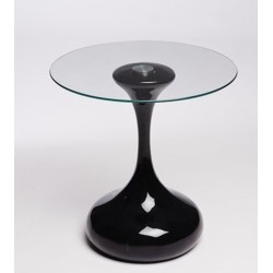 Denis table